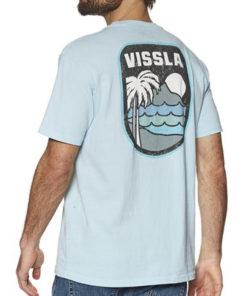 Camisetas hombre