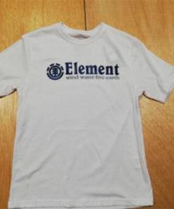camiseta-nino-element-boro