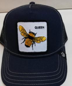 gorra-goorinbros-queen