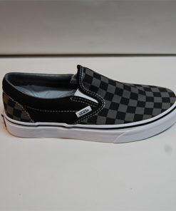 zapatillas-vans-classic-mujer-hombre