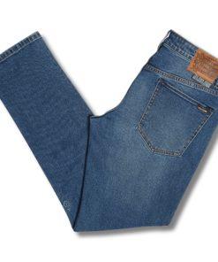 Pantalon-vaquero-Volcom-Vorta-denim-cbb