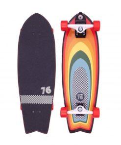 Surfskate-Zflex-Fish-76