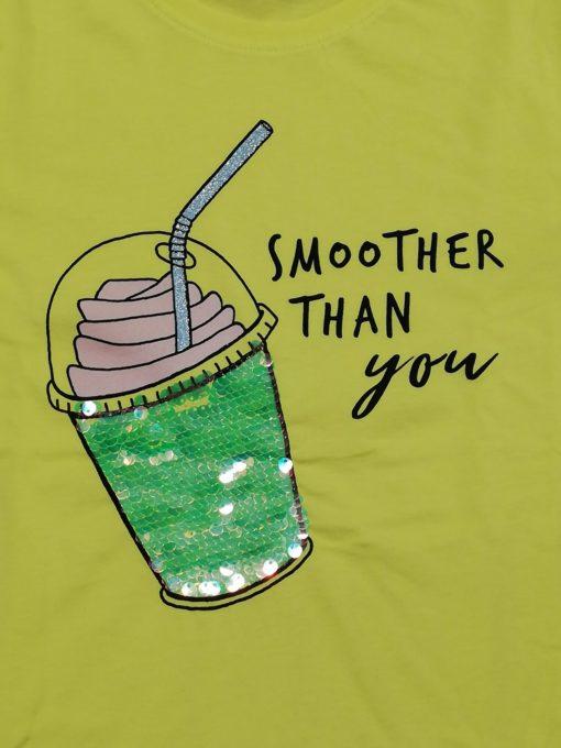 camiseta-only-cina-life-reg-2