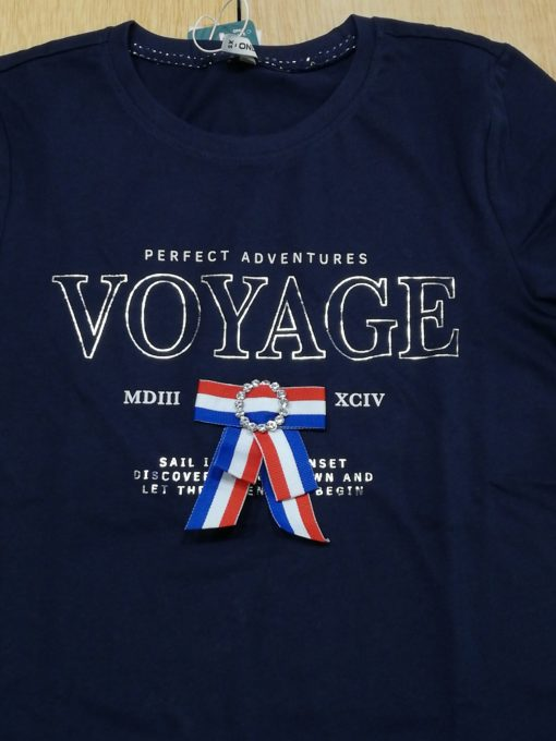 camiseta-only-kita-life-lux-top-2