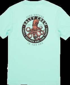 camiseta-salty-crew-dp-reach-s:s-tee-blue-2