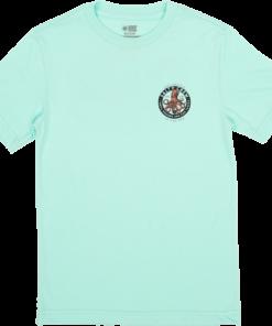 camiseta-salty-crew-dp-reach-s:s-tee-blue