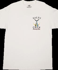 camiseta-salty-crew-tailed-s:s-tee-white