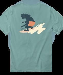 camiseta-vissla-waikikooks-pkt-2
