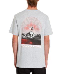 camiseta-volcom-dither-bsc-2