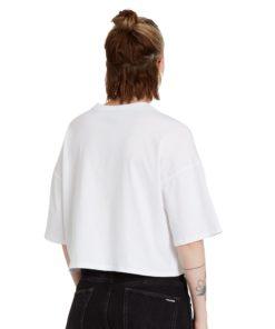 camiseta-volcom-fa-fortifem-tee-2