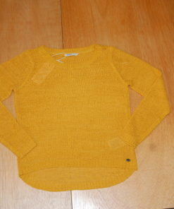 geena-pullover