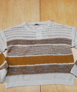 jersey-only-silje-pullover