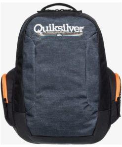 mochila-quiksilver-logo-letra