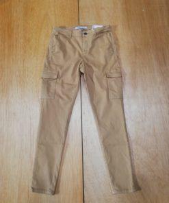 pantalon-only-cole-mirinda-life-pnt