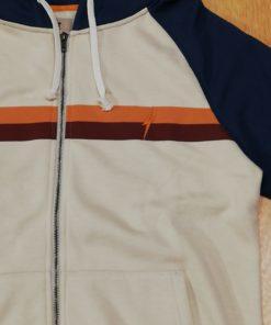 sudadera-lightning-bolt-horizon-fleece-zip-2
