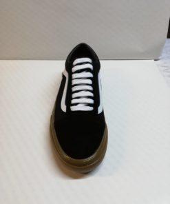zapatilla-vans-mn-skate-oldskool-black:gum-2