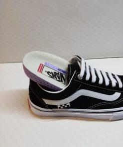 zapatilla-vans-old-skool-pro-skate-2