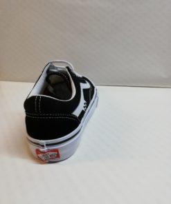 zapatilla-vans-old-skool-pro-skate-3