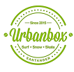 Urbanbox Santander