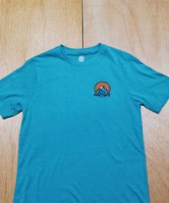 camiseta-element-sonata-boy