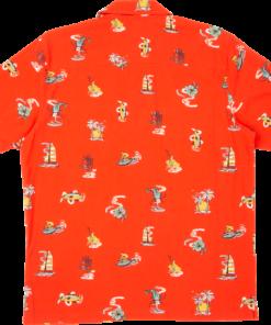 Camisa-Salty-Crew-Island-Daze-Woven-back