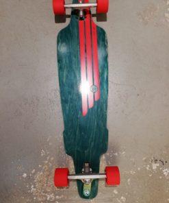 Long-Skate-Flying-Wheels-Ring-385