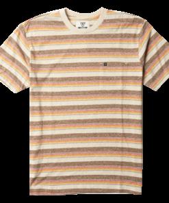 Camiseta-Vissla-Trout-SS-PKT-Tee