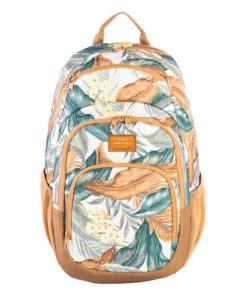 Mochila-Ripcurl-Overtime-Backpack