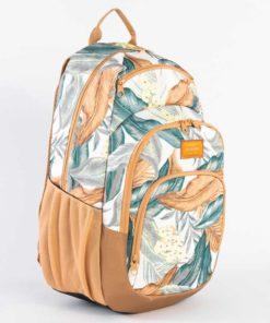 Mochila-Ripcurl-Overtime-Backpack-side