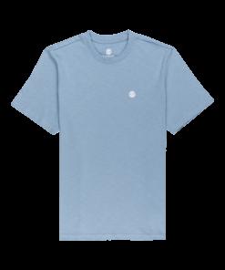 camiseta-element-crail