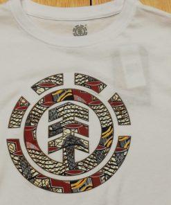 camiseta-element-origins-icon-boy-2