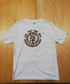 camiseta-element-origins-icon-boy