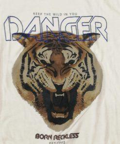 camiseta-only-animal-lucy-life-2