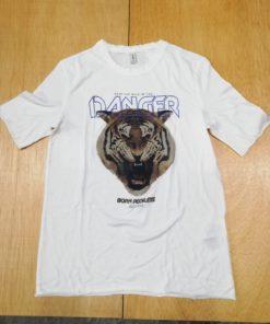 camiseta-only-animal-lucy-life