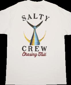 camiseta-salty-crew-tailed-s:s-tee-white-2