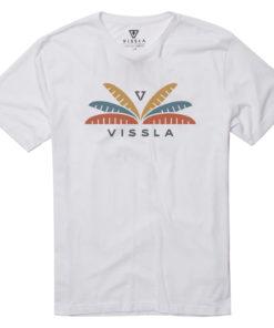 camiseta-vissla-moonrise-tee