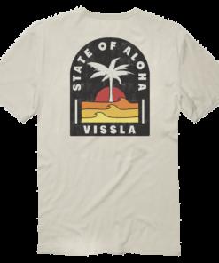 camiseta-vissla-toasty-coast-tee-2