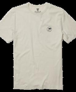 camiseta-vissla-toasty-coast-tee