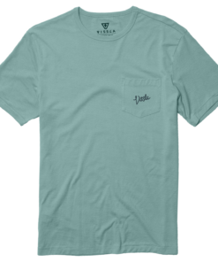 camiseta-vissla-waikikooks-pkt