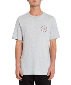 camiseta-volcom-dither-bsc