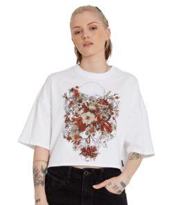 camiseta-volcom-fa-fortifem-tee