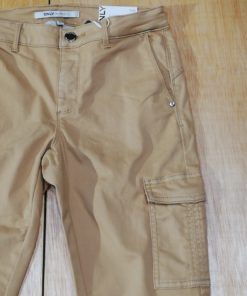 pantalon-only-cole-mirinda-life-pnt-2