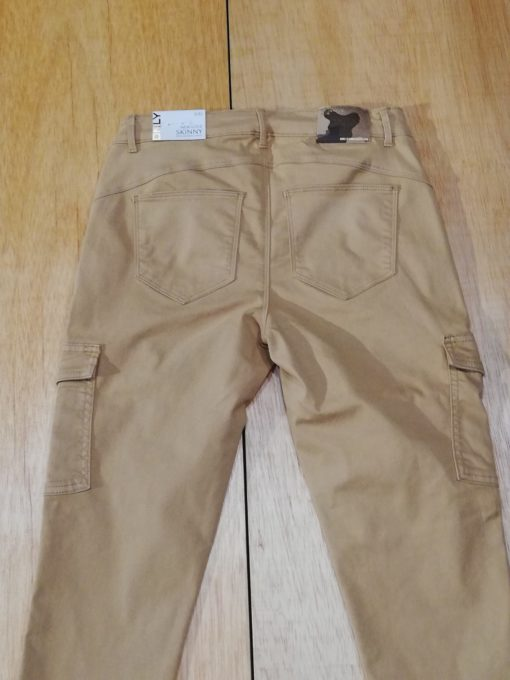 pantalon-only-cole-mirinda-life-pnt-3