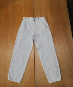 pantalon-only-troy-life-carrot-jeans
