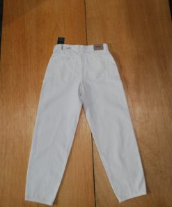 pantalon-only-troy-life-carrot-jeans-3