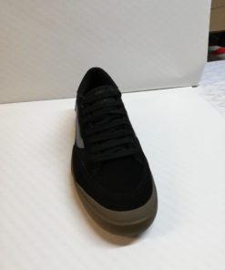 zapatilla-vans-berle-pro-black:dark-gum-2