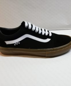zapatilla-vans-mn-skate-oldskool-black:gum