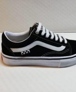 zapatilla-vans-old-skool-pro-skate