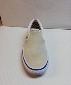 zapatilla-vans-skate-slip-on-off-white-2