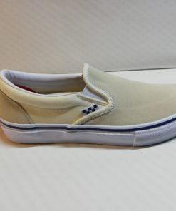 zapatilla-vans-skate-slip-on-off-white